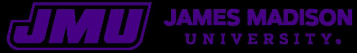 Logo for JMU Libraries Pressbooks
